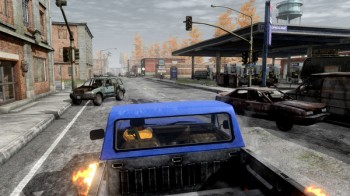 H1Z1: The Next Mobile Battle Royale | Mobile eSports News™